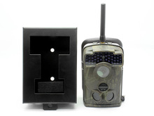 Free Shipping!Ltl Acorn 5310WMG 940nm Game Trail Hunting Camera MMS GPRS DVR+Metal Security Box