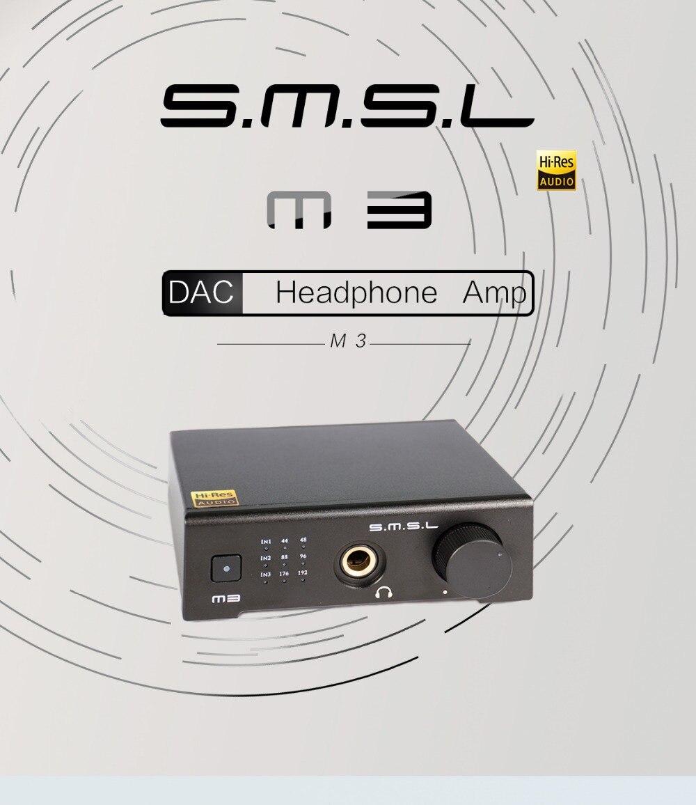 M3-_01