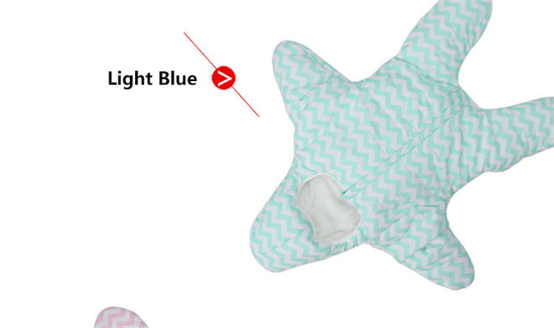 baby sleeping bag (5)