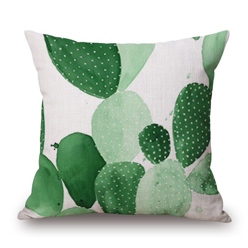 cnb purple green pillows by throw pillow tail vitag mermaid product