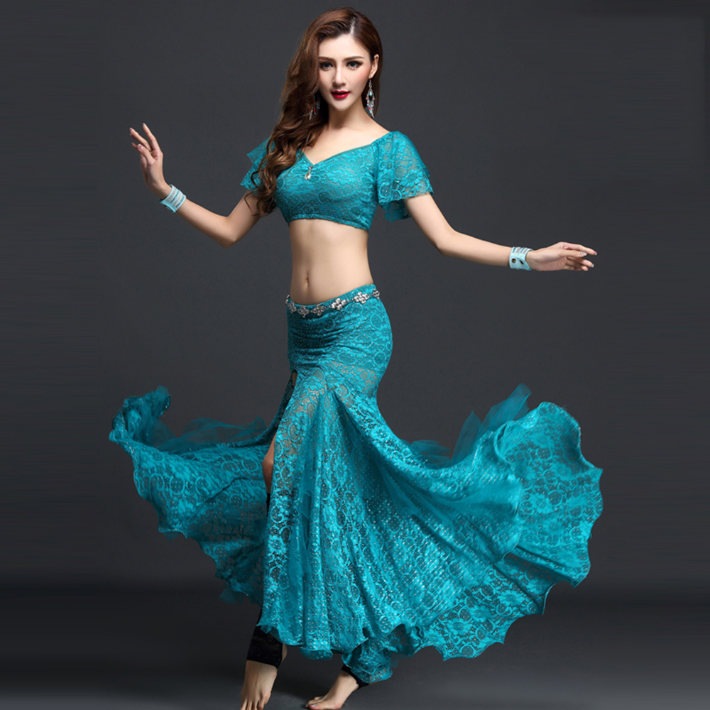 Discover Luxury Competition Ballroom and Latin Dance Fashion with Venus Dancewear Studio. Shop the best quality of ballroom dresses, waltz dresses, foxtrot dresses, smooth dresses, latin dresses, rhythm dresses, rumba dresses, samba dresses, salsa dresses, tango dancewear and etc, with Free Shipping and Free Customize Size.