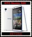"HTC Desire 820 Dual Sim Original Unlocked GSM 3G&4G Android Quad-core RAM 2GB Mobile Phone 5.5"" WIFI GPS 16GB dropshipping"