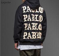 hoodies women Sweatshirts autumn hoodie sweatshirt hip hop hoodies Laipelar