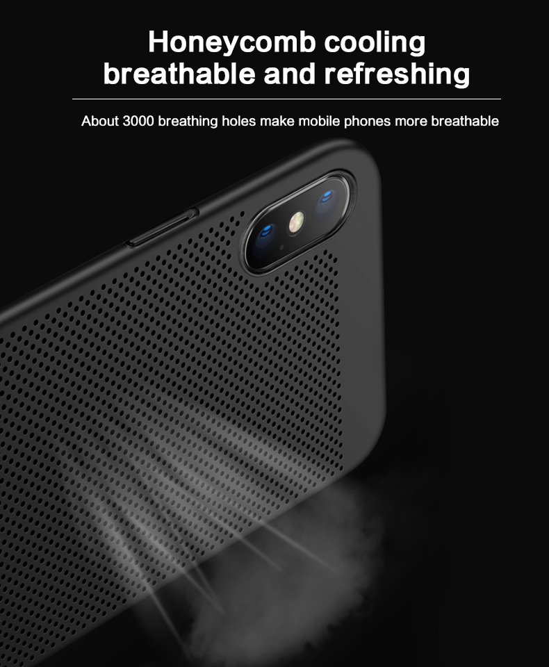 case for iphone xs max 08