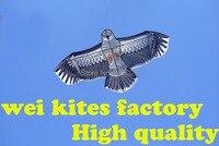 Воздушный змей в виде орла