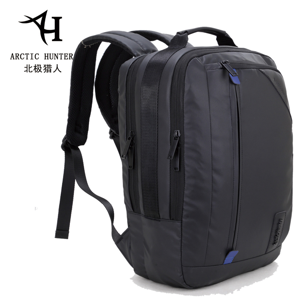 14/ 14.1 inch Laptop Backpack Mens Work Business Backpacks Multifunctional Travel Office backpack computer rucksacks back bag best laptop backpacks cool mens custom rucksack back pack womens college computer backpack bags for man business travel work