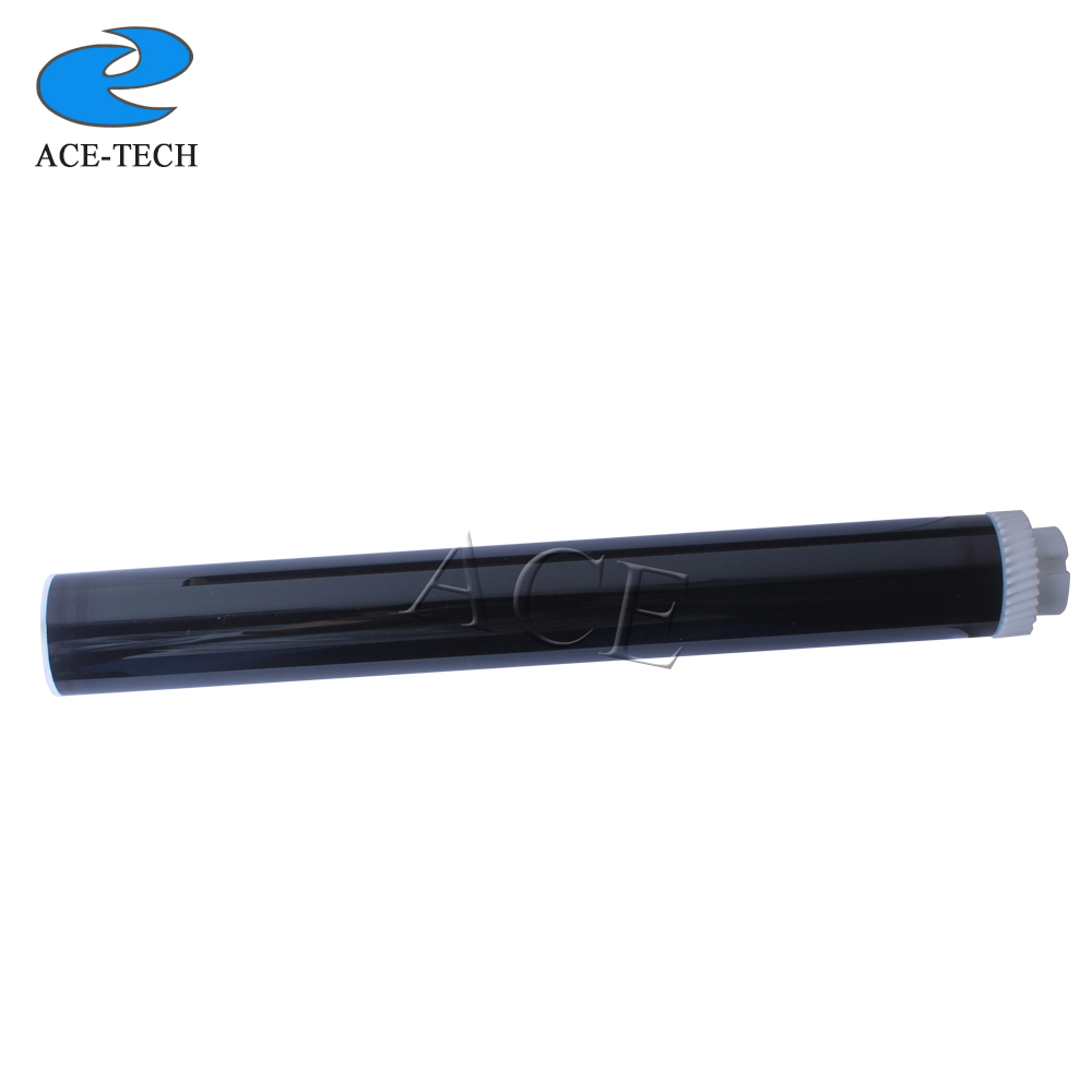 DK-320/350 High quality Cylinderr for Kyocera FS-2020D FS3920DN FS4020DN OPC DRUM блок фотобарабана kyocera dk 320 dk 320