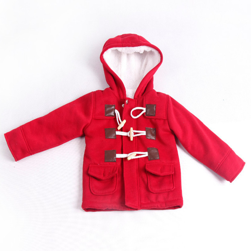 New-Winter-Newborn-Baby-Cotton-Girls-Coats-Jackets-Casual-Baby-Warm-Hooded-Kids-Boy-Jackets-Outerwear-Clothes-3