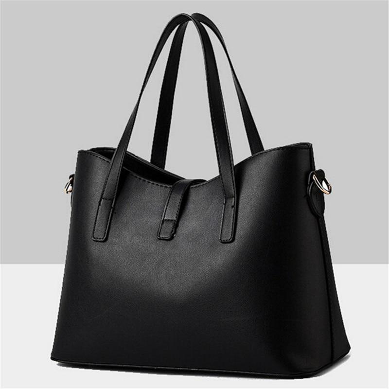 YINGPEI qadın mesaj çantaları lüks çanta Top-Handle çantaları - Çantalar - Fotoqrafiya 4
