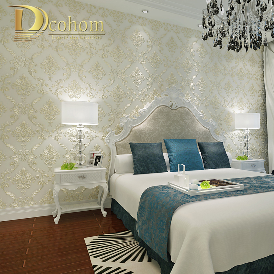 on pink damask wallpaper online shopping buy low price pink damask