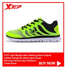 Running Shoes (7)