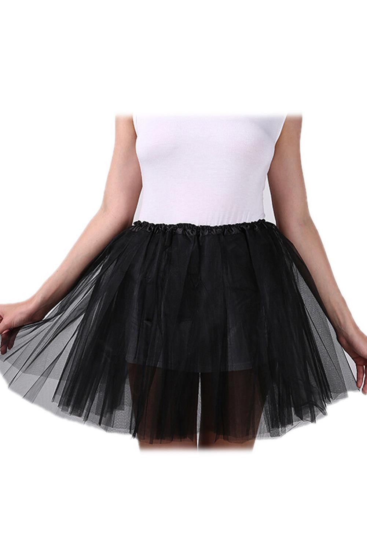 mytl-women-adult-organza-dance-wear-tutu-font-b-ballet-b-font-pettiskirt-princess-party-skirt