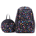 Maternity Backpack Diaper Bag Baby Nappy Changing Bags Multifunctional maternidade Mummy backpack travel Stroller Bolsa For Mom