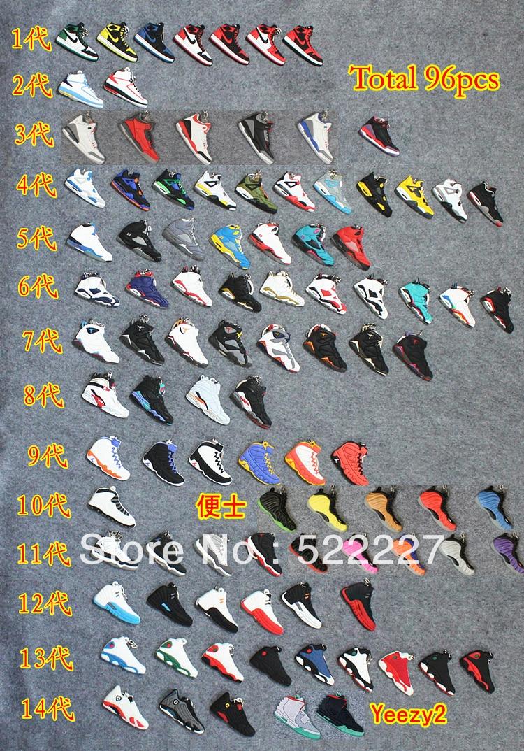 1 2 Jordan Or 12 2 5 13 Size