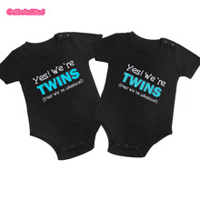 e89eb8d69fe13 Clothes Twin Promotion-Shop for Promotional Clothes Twin on ...