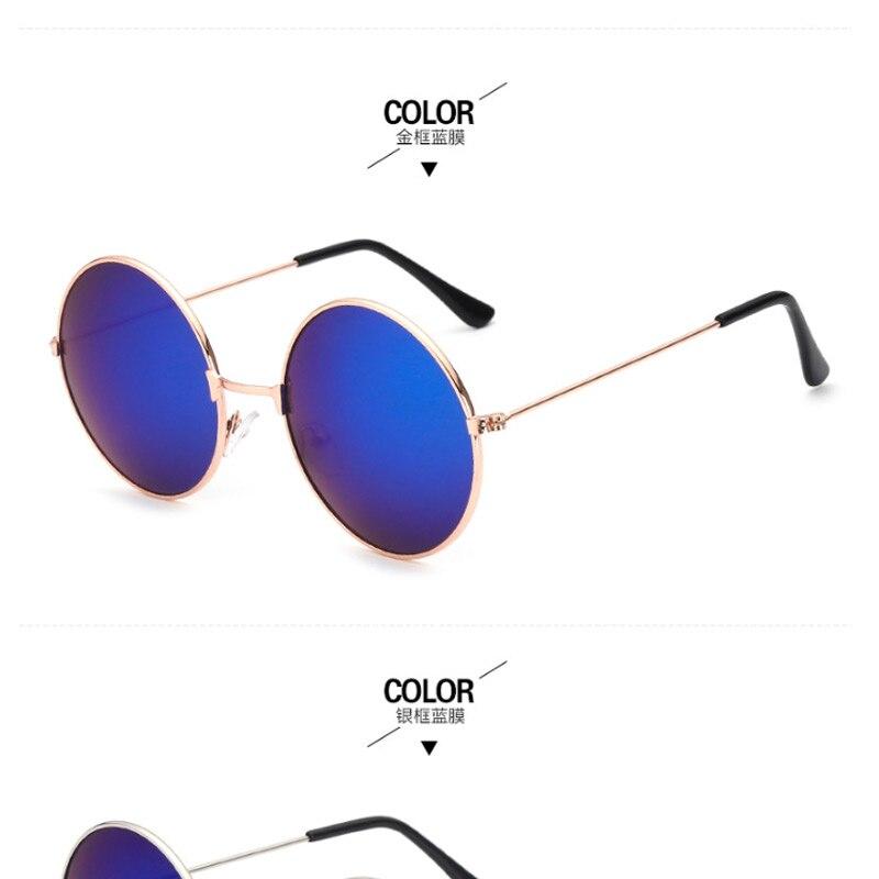 round-retro-sunglasses_14