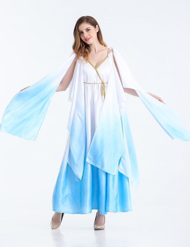 greek goddess outfit recenzje zakupy online greek