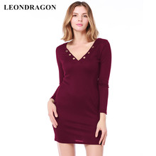 Summer Ladies Princess V Neck Sexy Knitted Mini Dresses Beach Party Vestidos Women Pencil Dress Tracksuits