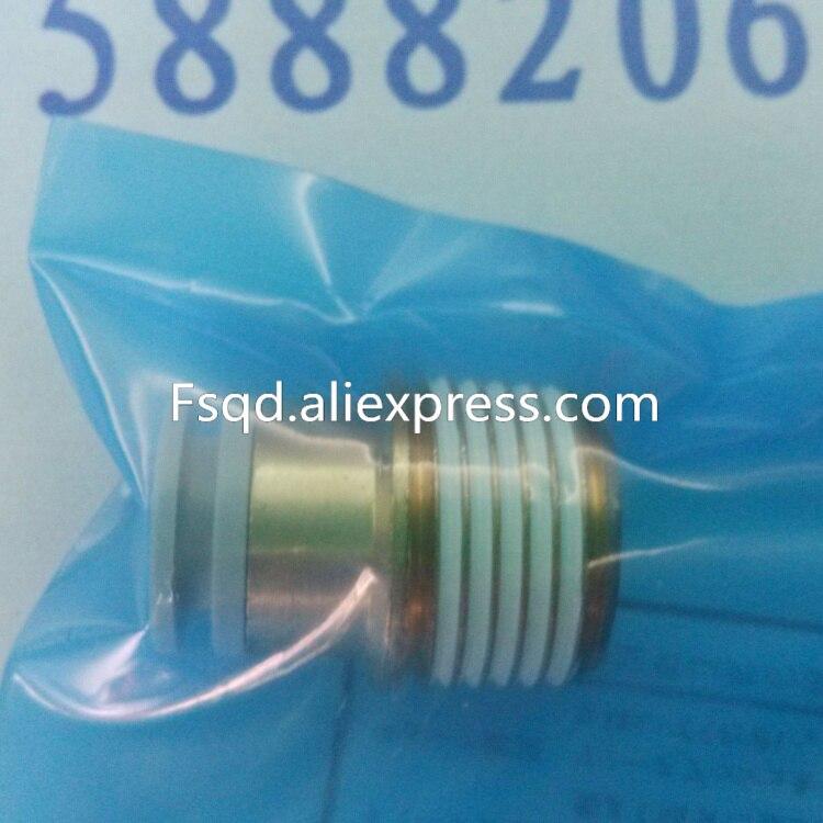 Специальные пневматические инструмент ссылка для клиента FS пневматические магазине цилиндр разъем клапан трубки источник установки