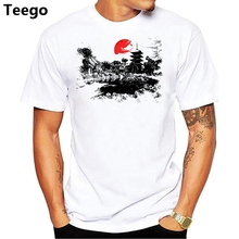 97c4ce094 Add to Wish List. Men's High Quality Tops Hipster Tees