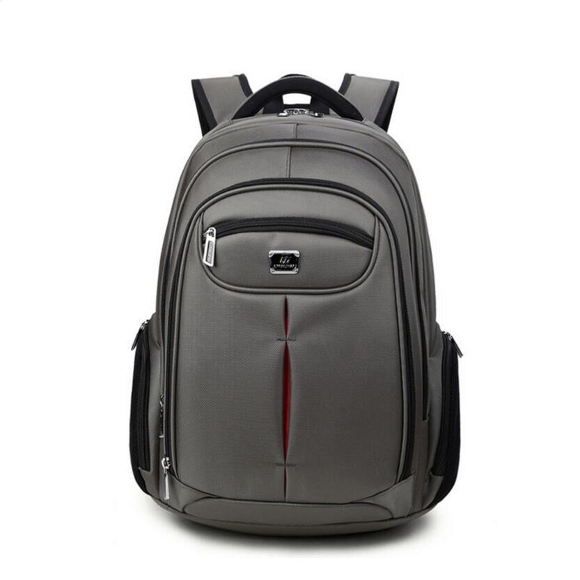 mochila schoolbolsa menino cartable escola Function 2 : Kids Backpack