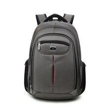Ortopédicos mochilas escolares para los niños de 17 pulgadas portátil bolsa niños mochila mochila muchacho cartable escuela niños mochilas mochila de nylon