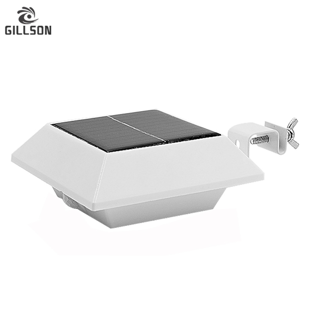 3w super bright solar light outdoor square pir sensor solar lamp 3w super bright solar light outdoor square pir sensor solar lamp garden light 4leds pathway fence workwithnaturefo