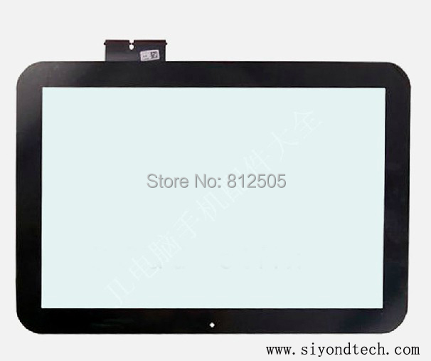 Free Shipping!!! Original New LCD Touch Screen LCD Screen Digitizer Fit For 10