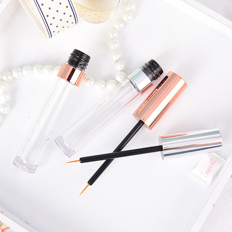 8bf0e7bbedf 6ML Empty Mascara Tube Eyeliner Vials Bottle Pretty Eyelash Container For Makeup  New-in Refillable Bottles from Beauty & Health on Aliexpress.com | Alibaba  ...