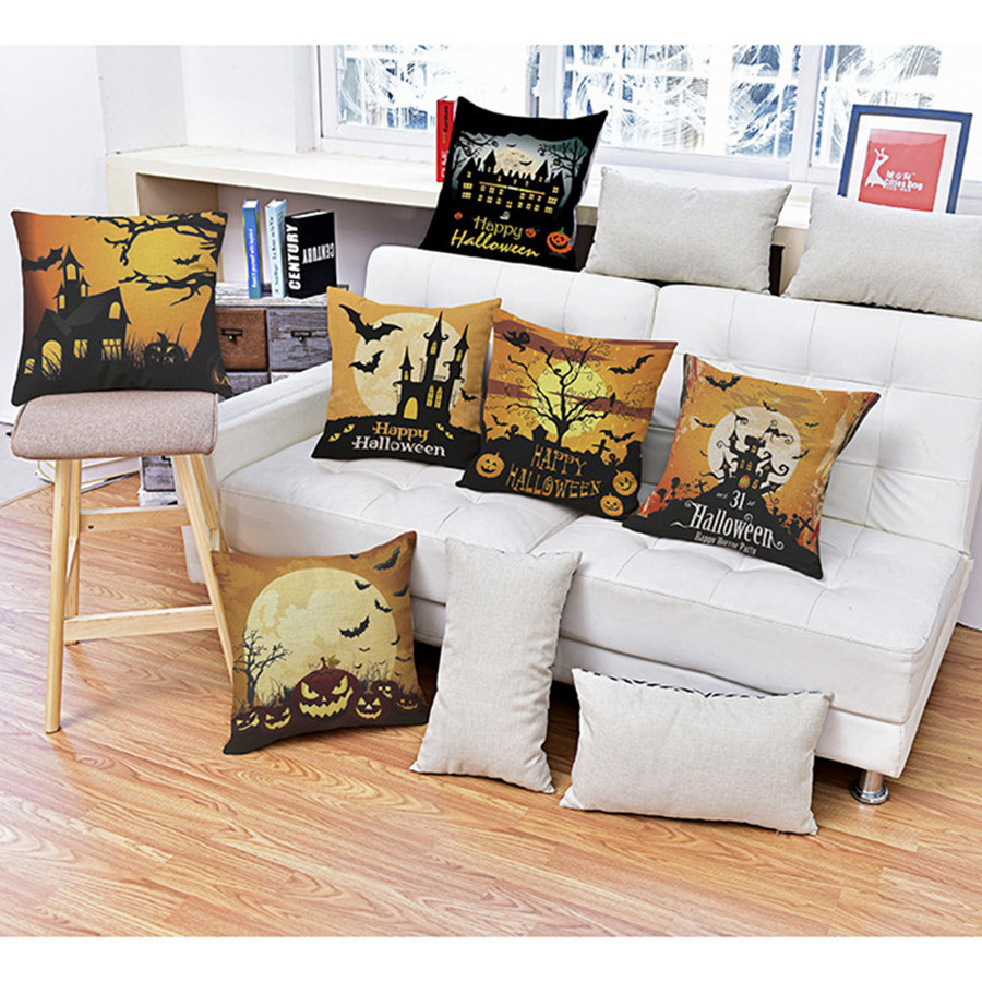 online buy wholesale halloween castle decorations from china