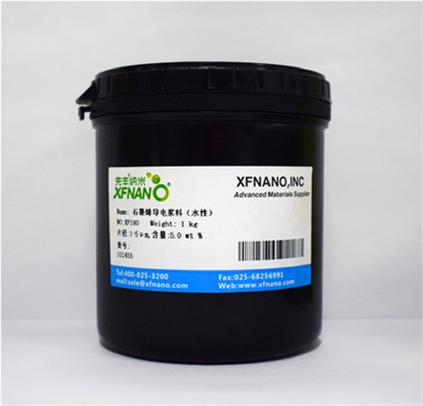 Graphene electric aqueous slurry рубашка мужская only & sons цвет белый 22008733 размер m 48