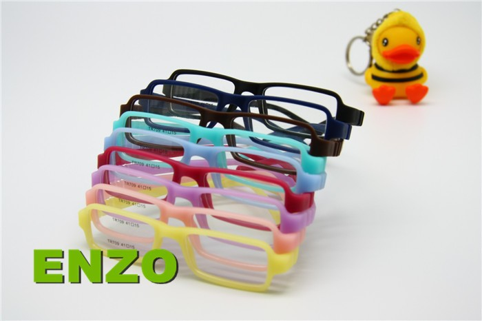 8856fed120 3 Pack Bendable Baby Eyewear Size 41mm No Screw with Strap ...