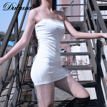 29ef589aca Popular Glitter Diamond Sexy Dresses-Buy Cheap Glitter Diamond Sexy ...