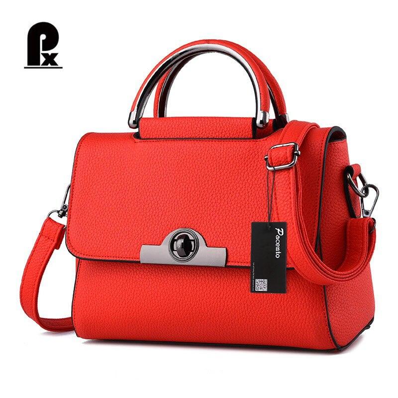 New Metal Flap Bags Shoulder Bag Designer Female Hot Sale Women Handbag Casual Shoulder Bag Totes Messenger Bags Sac A Main