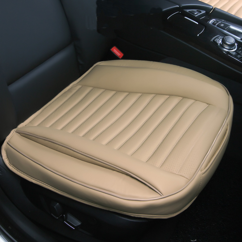 Housse de siège auto housses de siège auto coussin pour nissan sunny altima sentra versa navara d40 2009 2008 2007 2006