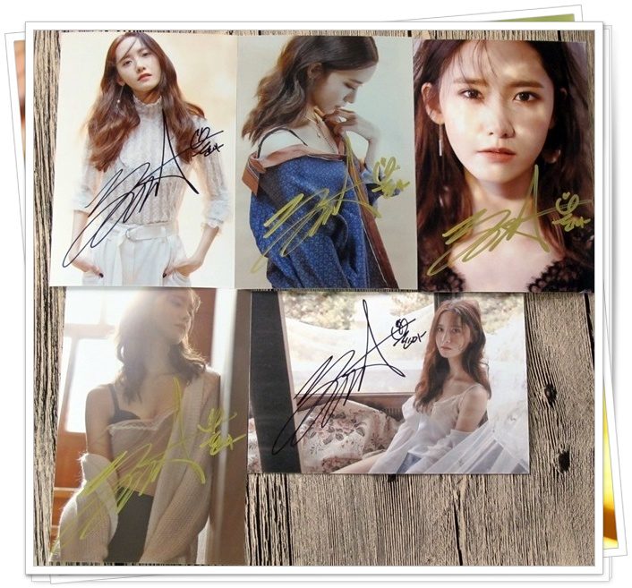 M s autograph white dress yoona