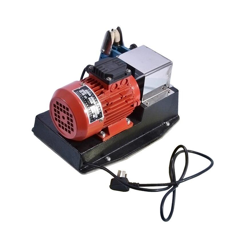 цена на 1pcs Enameled Wire Stripping Machine DNB-4