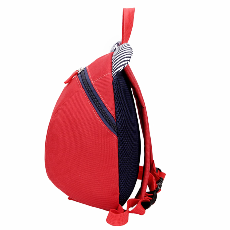 Cute Anti-Lost Children's Backpack