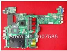 For MSI PR400 VR340 MS-14211 laptop motherboard mainboard Free shipping