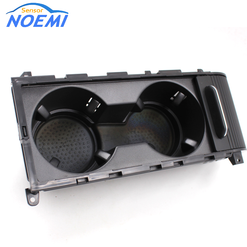ФОТО New OE 5GG 862 531D/5GG862531D Fit for VW Volkswagen Golf MK7 Cupholder Console Cup Holder