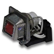 Lámpara de reemplazo Proyector VLT-XD420LP/499B045O30 Para MITSUBISHI SD420/SD420U/XD420/XD420U/PM-343X/MD-350/MD-353
