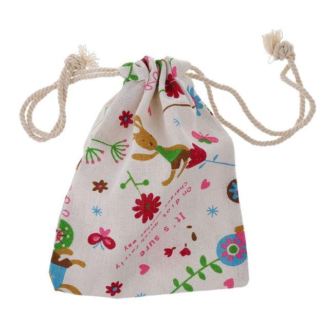 13b7dea52 Armazenamento doméstico organização Cueca lingerie saco sapato organizador  do brinquedo Multifuncional bolsa Item Acessórios de Sistemas