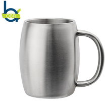 1ea093b2d56 Buy double mug and get free shipping on AliExpress.com