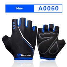 Outdoor Cycling Half Finger Cycling Gloves Anti Slip Gel Pad Breathable MTB Road Bike Gloves Men Women Sports Bicycle Gloves cycling gloves 3 colors cycling gloves men sports half finger anti slip gel pad motorcycle road bike gloves plus size xl