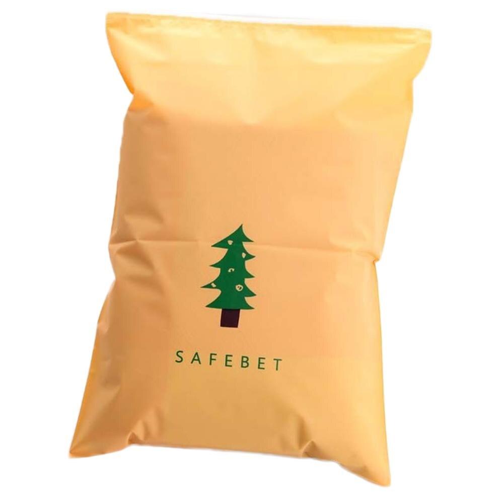 Portable Waterproof Organizer Bag 3