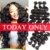 Reina Del Pelo Brasileño Onda Del Cuerpo Vírgenes Extensiones de Cabello 3 Bundles Tissage Cheveux Bresilien HJ Pelo Bodywave Brasileño de la Virgen Del Pelo
