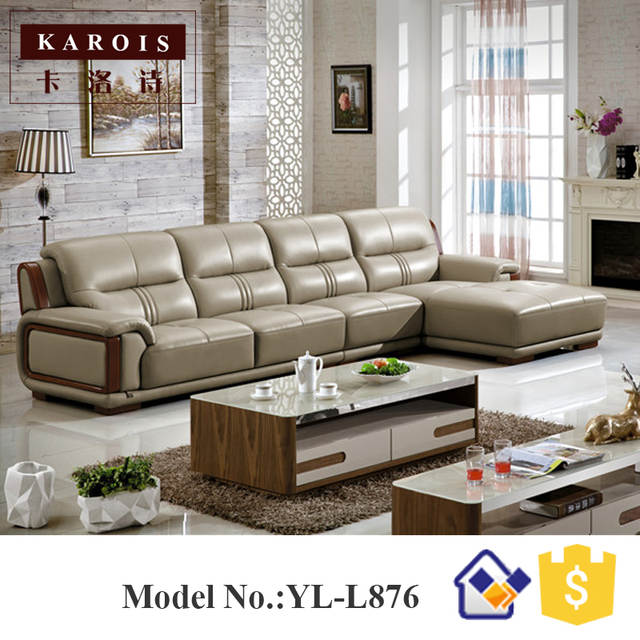 US $930.0 |new l shaped sofa designs uae royal furniture sofa set,sofa  hinchable-in Living Room Sofas from Furniture on Aliexpress.com | Alibaba  Group