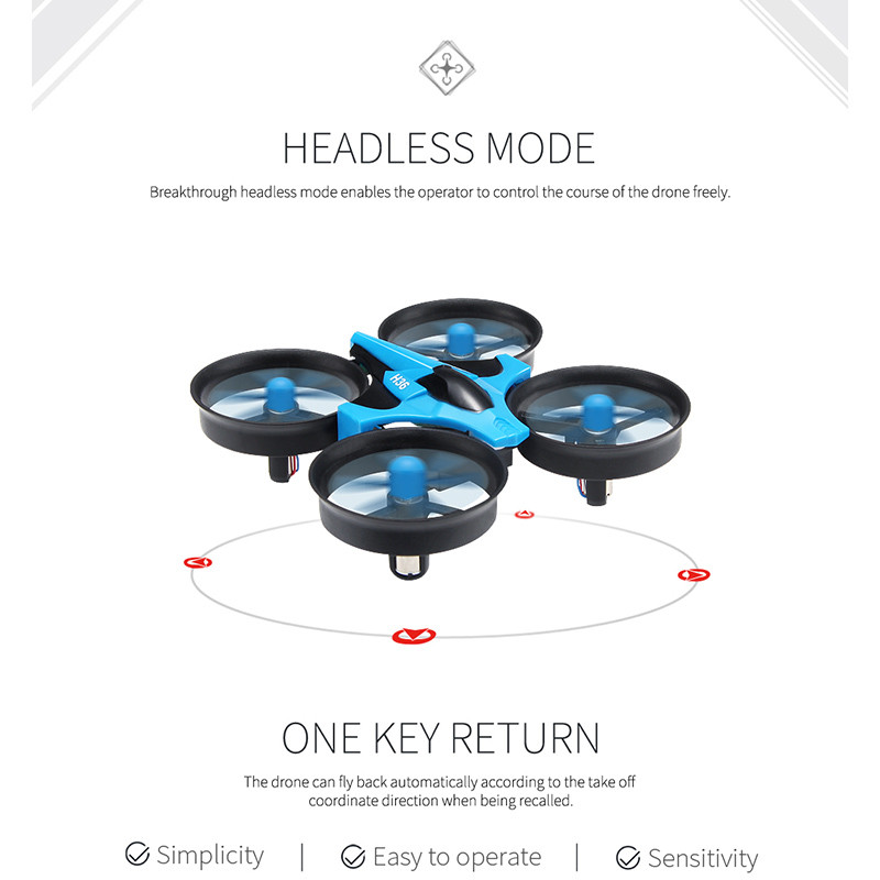 mini drone   61