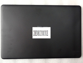 New for HP 15-BS 15-BW 250 255 G6 A COVER top case 924899-001
