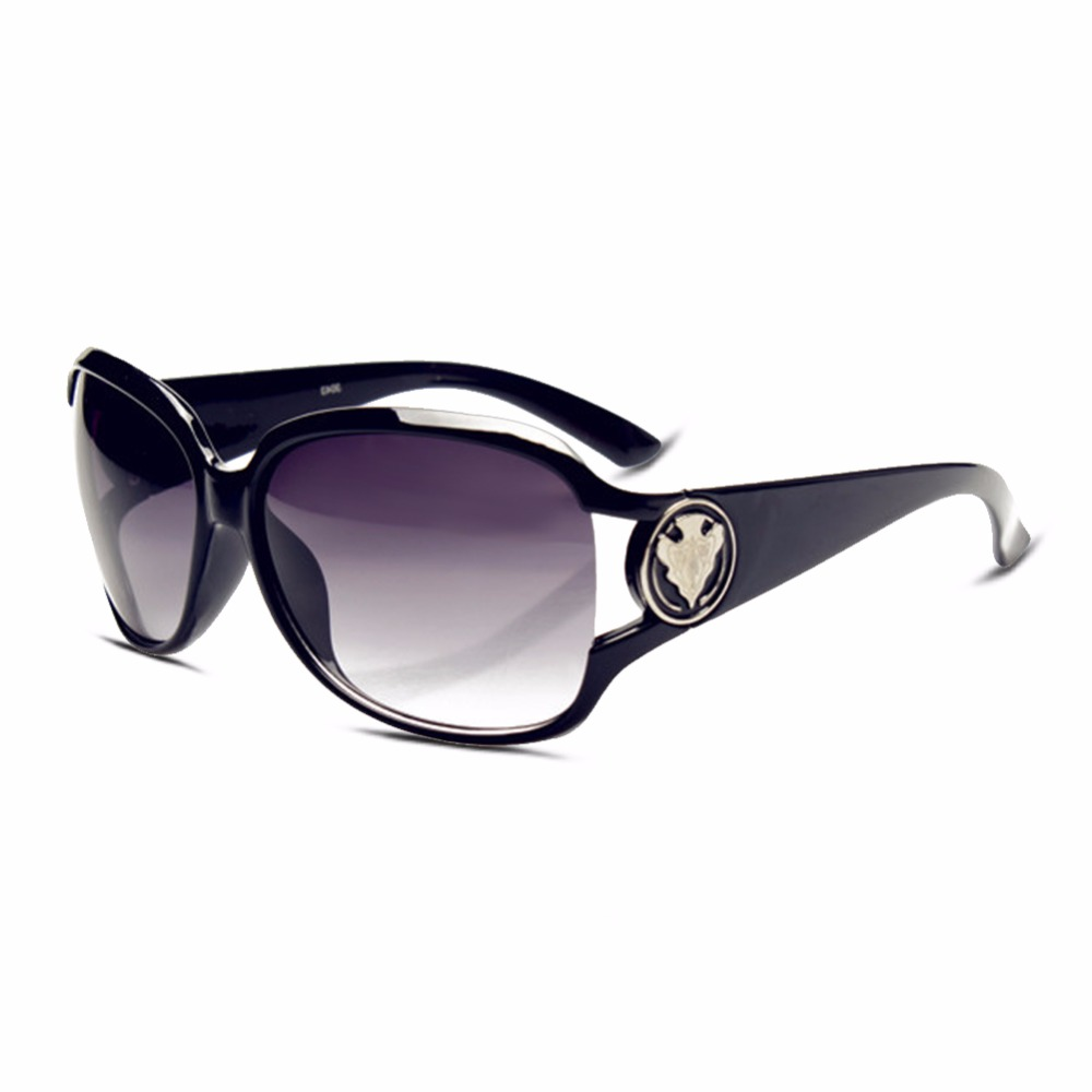 Italian Sunglasses  por italian brand sunglasses italian brand